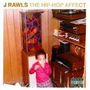 The Hip-Hop Affect (Explicit) thumbnail