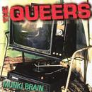 Munki Brain thumbnail