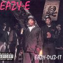 Eazy-Duz-It thumbnail