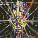 Crazy Power thumbnail