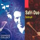 Safri Duo: Goldrush - Works For Percussion thumbnail