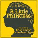 A Little Princess thumbnail
