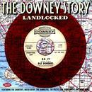 Landlocked: The Downey Story thumbnail