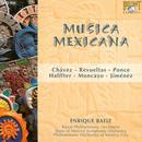 Musica Mexicana Vol 6 thumbnail