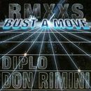 Bust A Move RMXXS thumbnail