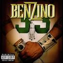 The Benzino Project (Explicit) thumbnail