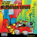 Gear Jammin', Door Slammin', Nitro-Burnin' Genius Of McPherson Struts (Explicit) thumbnail