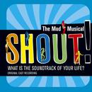Shout! The Mod Musical thumbnail