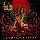 Proprioception thumbnail