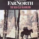 Far North, Original Soundtrack thumbnail