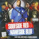 Soufside Red / Nawfside Blue thumbnail