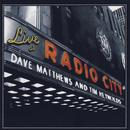 Live At Radio City Music Hall thumbnail