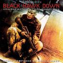 Black Hawk Down (Original Motion Picture Soundtrack) thumbnail