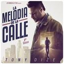 La Melodia De La Calle, 3rd Season thumbnail