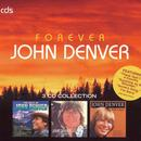 Forever (3 Disc) thumbnail
