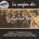 Lo Mejor De: Tijuana No thumbnail