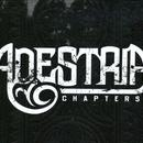 Chapters thumbnail