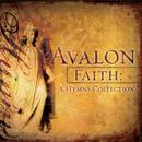 Faith: A Hymns Collection thumbnail