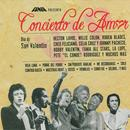 Fania Presenta Concierto De Amor thumbnail