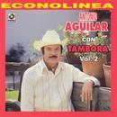 Tambora Vol. II - Antonio Aguilar thumbnail