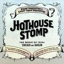 Hothouse Stomp thumbnail