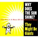 Why Does The Sun Shine? thumbnail