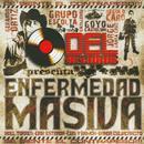 Del Records Presenta Enfermedad Masiva thumbnail
