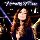 Natasha St-Pier thumbnail