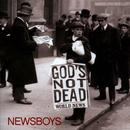 God's Not Dead thumbnail