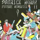 Future Memories II thumbnail