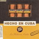 Hecho En Cuba 2 thumbnail