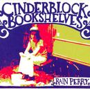 Cinderblock Bookshelves thumbnail