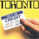 Get It On Credit thumbnail