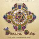 Music Of Carmina Gadelica thumbnail