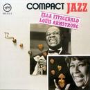 Compact Jazz: Ella & Louis thumbnail
