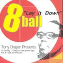 Lay It Down thumbnail