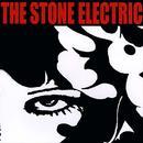 The Stone Electric thumbnail