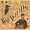 Some Sweet Day thumbnail