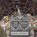Shame Fantasy Ii thumbnail
