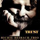 Trust thumbnail