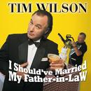 I Should've Married My Father-In-Law thumbnail