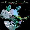 Melvin Taylor & The Slack Band thumbnail