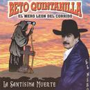 La Santisima Muerte thumbnail