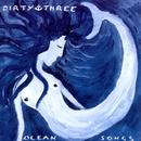 Ocean Songs thumbnail