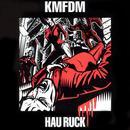 Hau Ruck thumbnail