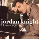 Love Songs thumbnail