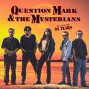 Question Mark & The Mysterians thumbnail