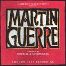 Martin Guerre thumbnail