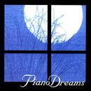 Piano Dreams thumbnail