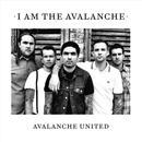 Avalanche United thumbnail